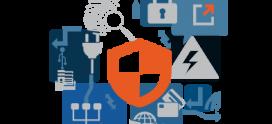 PUBG Server Below: Battlelat's Unknown Battleground 1.0 Time of Release Time