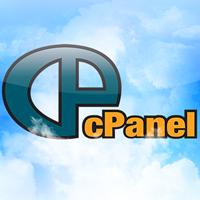 cPanel Server Managementarise