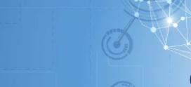 Gartner report status Worldwide server bargains salary increases 16%
