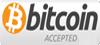 bitcoin-accepteds