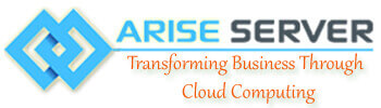 Transforming Business Through Cloud Computing